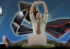 serwis komputerów - PHU Frend Artur Prus zdjęcie 1