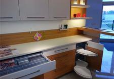 garderoby - Salon meblowy Kuchnie For... zdjęcie 3
