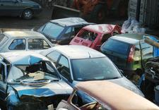 metale - Złom - Biłgoraj. Skup zło... zdjęcie 2