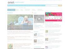 Reklama natywna - Biuro regionalne Media Im... zdjęcie 5