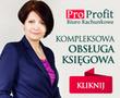 rozliczenia podatkowe - Pro Profit Biuro Rachunko... zdjęcie 3