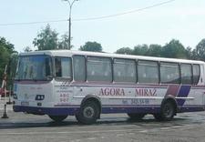 kat. d - Agora-Miraż Ośrodek Szkol... zdjęcie 4