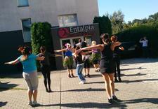 entalpia - Entalpia, fitness zdjęcie 2