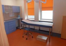 pediatra - CENTRUM MEDYCZNE DANTEX M... zdjęcie 6