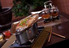 Thai Pan Oriental Taste Restauracja Katowice Mapa Polski W Zumi Pl