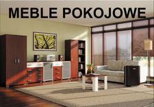 komody - MEBLE GAWIN - Salon Meblo... zdjęcie 3