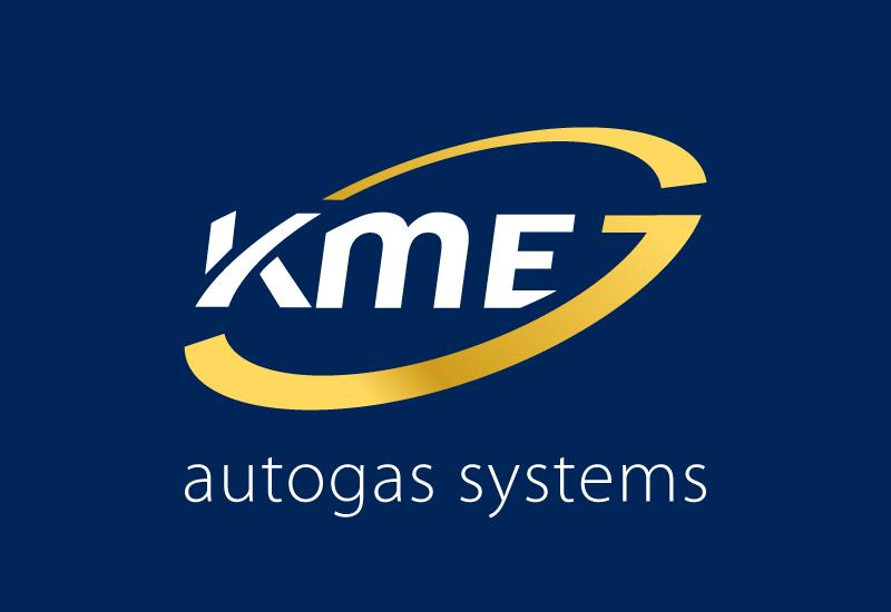 reduktory do instalacji lpg - KME sp. z o.o. producent ... zdjęcie 1