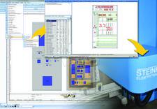 WSCAD Suite X - SIGMA CE Sp.z o.o. zdjęcie 2