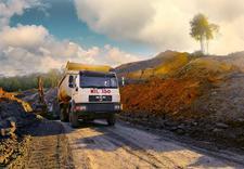 części do ciężarówek - MAN Truck & Bus Polska Sp... zdjęcie 18