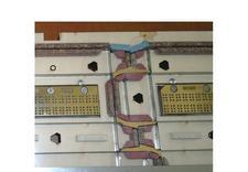 Wykrojniki dla poligrafii