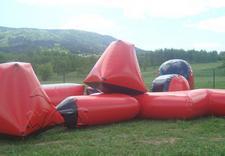 balony helowe - Demski Piote - Dmuchańce.... zdjęcie 17