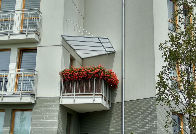 świetliki dachowe - Wojtdach W. Sowiński zdjęcie 4