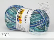 Regia Color 7202