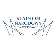stadion sportowy - Stadion Narodowy w Warsza... zdjęcie 1