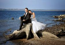 ślub - Modium zdjęcie 11