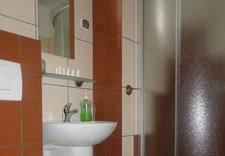 bankiety - Agat Hotel & SPA - Ośrode... zdjęcie 9