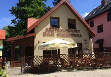 restauracja - Bar Restauracyjny Wrzosów... zdjęcie 1