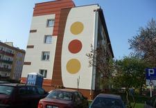 tynki dekoracyjne - HMB KONOPKA. CENTRUM OCIE... zdjęcie 5