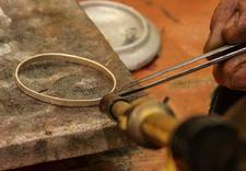 naprawa biżuterii - Zakład Jubilerski Tytan s... zdjęcie 3