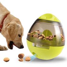 Zabawka dla psa slow food IQ Jajo