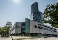 rubel - Kantor walutowy Dorex - S... zdjęcie 1