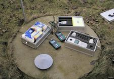 monitoring składowisk i wysypisk - Hydroconsult Sp. z o.o. B... zdjęcie 7