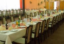 spotkania biznesowe - Hotel Katowice - noclegi,... zdjęcie 11