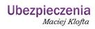 Agencja Ubezpieczeniowa Maciej Klofta