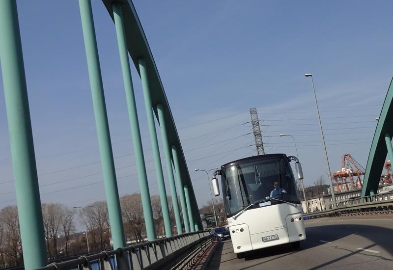 firma autokarowa - Firma Samochodowa Dobruck... zdjęcie 8
