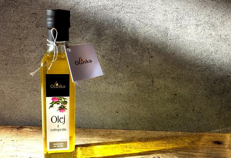 masło z orzechów laskowych - Jar-Nut Sp. z o.o. zdjęcie 2