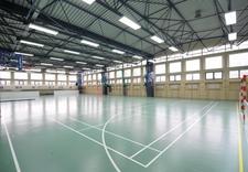 koszykówka - Centrum Sportu i Rekreacj... zdjęcie 5