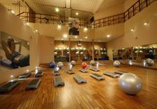 fitness - Fit By Step zdjęcie 4