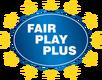 Fair Play Plus Odkurzacze, środki czystości, maszyny czyszczące - Marki, aleja Piłsudskiego 257