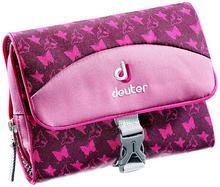 Kosmetyczka dziecięca Deuter Wash Bag Kids