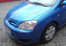 samochody zastępcze gdańsk - ANRO Kompleksowa obsługa ... zdjęcie 13