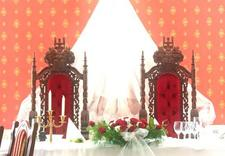 organizacja wesel - Restauracja Belweder Wese... zdjęcie 4