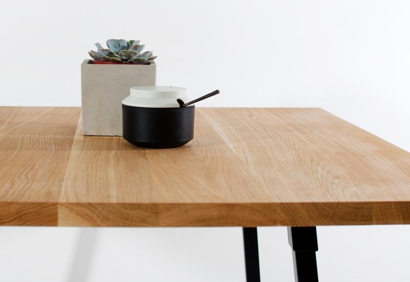 fotele - MANU design Renowacja meb... zdjęcie 7