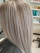 Salon pielęgnacji włosów. Sprawdź naszą ofertę!