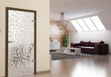 montaż paneli podłogowych - VOX Drzwi i Podłogi zdjęcie 33