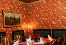konferencje - Hotel Ogonowski Restaurac... zdjęcie 7