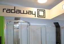 systemy prysznicowe - Łazienki, płytki, wanny, ... zdjęcie 12