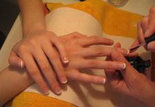 zabiegi pielęgnacyjne - Gabinet Kosmetyczny Ewa. ... zdjęcie 7