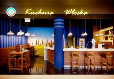 restauracje promocje - Kuchnia Włoska Corrado It... zdjęcie 8