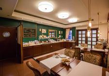 mieszkania do wynajęcia - Warsaw - Apartments Sadyb... zdjęcie 12