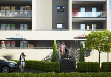 developerzy - Malta Nowa II - inwestor ... zdjęcie 4