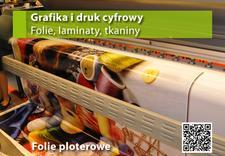 pleksi - Plastics Group - reklama,... zdjęcie 13