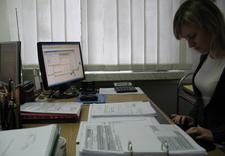 Biuro rachunkowe, rachunkowość