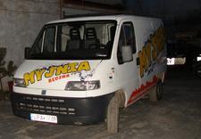 logotypy - Agencja Reklamowo-Wydawni... zdjęcie 4