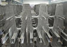 air condensers - FAMET S.A. zdjęcie 5