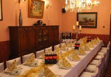 tanie noclegi - Restauracja Ostromecka zdjęcie 4